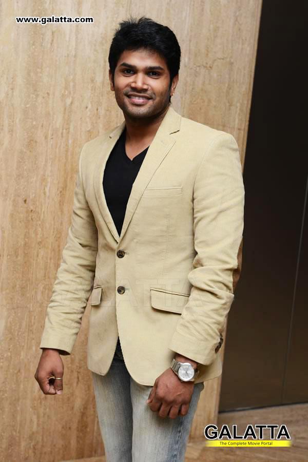 Image Result For Actor Karthi Movie