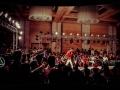 Yashmith-CIFW-2014-sanjana-jon-07