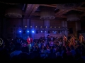 Yashmith-CIFW-2014-sanjana-jon-08