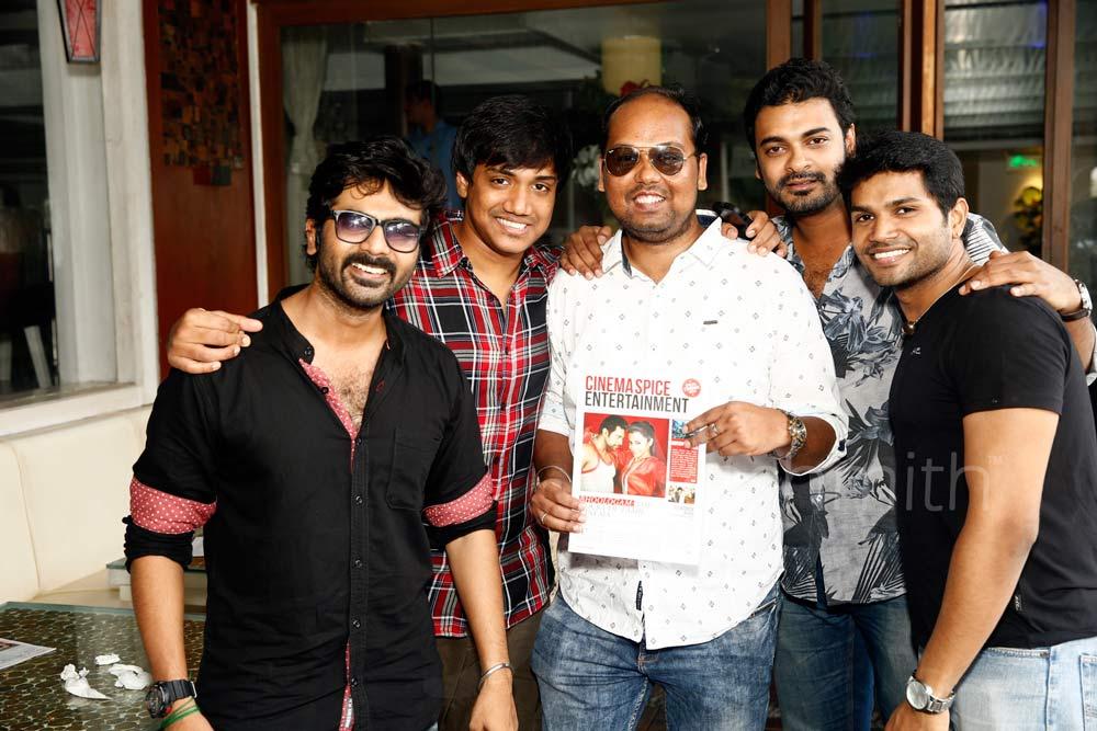 Yashmith-Cinema-Spice-Tabloid-Launch-02