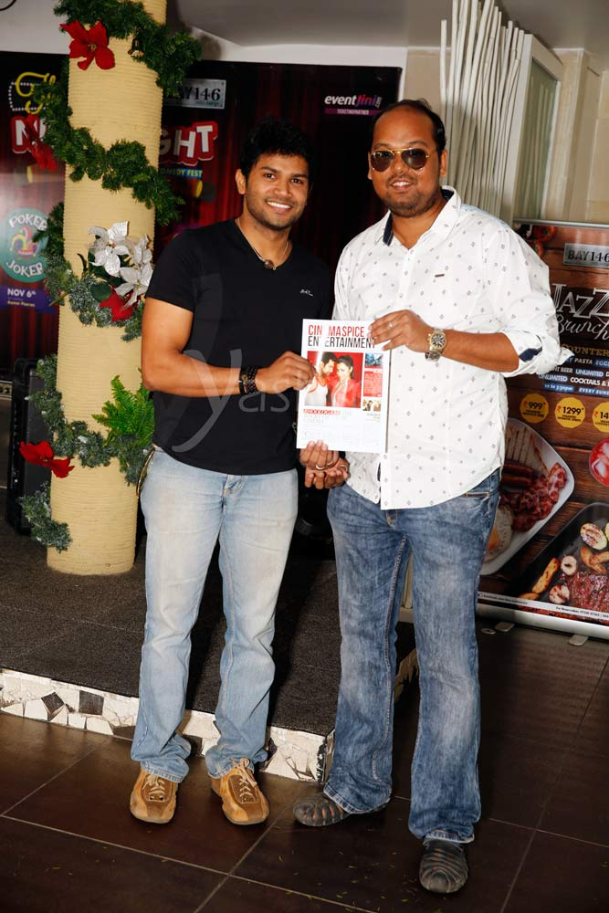 Yashmith-Cinema-Spice-Tabloid-Launch-06