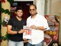 Yashmith-Cinema-Spice-Tabloid-Launch-01