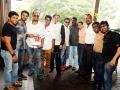 Yashmith-Cinema-Spice-Tabloid-Launch-03