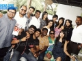 Yashmith-Cinema-Spice-Tabloid-Launch-04