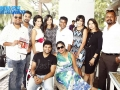 Yashmith-Cinema-Spice-Tabloid-Launch-05