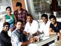 Yashmith-Cinema-Spice-Tabloid-Launch-07