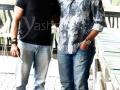 Yashmith-Cinema-Spice-Tabloid-Launch-09