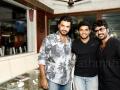 Yashmith-Cinema-Spice-Tabloid-Launch-10