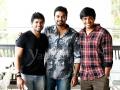 Yashmith-Cinema-Spice-Tabloid-Launch-13