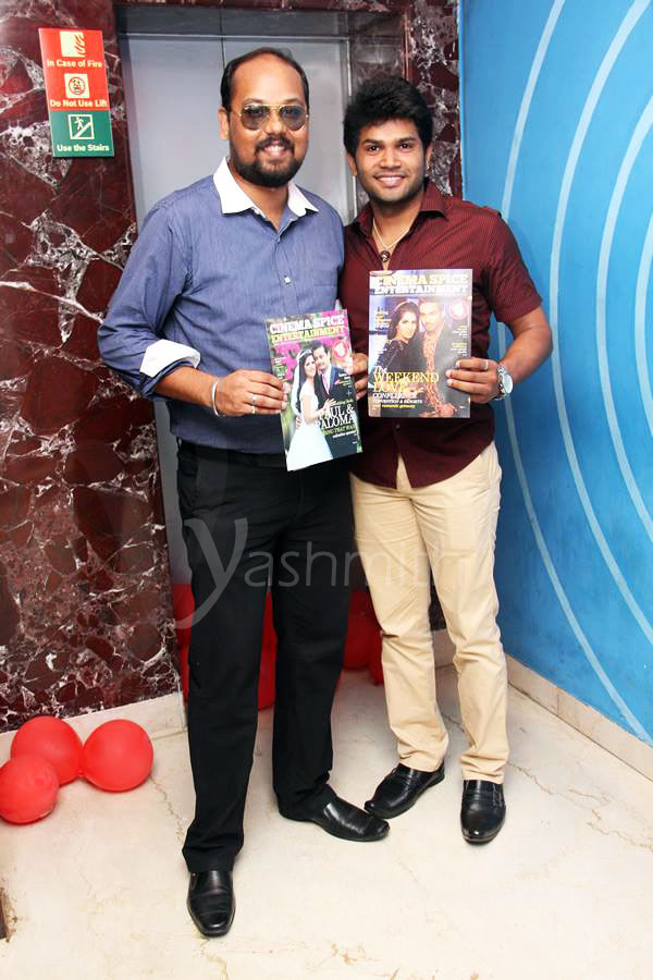 Yashmith-Cinema-Spice-Valentine-Party-2015-02