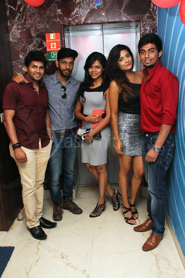 Yashmith-Cinema-Spice-Valentine-Party-2015-04