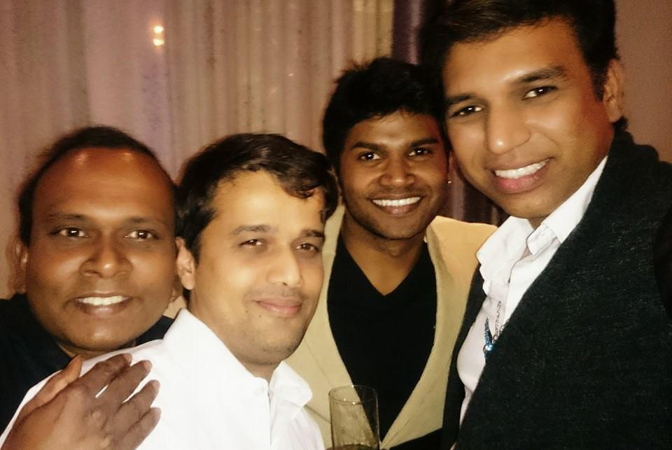 Yashmith-Karthik-Srinivasan-Moonstruck-2015-Calendar-Launch-10