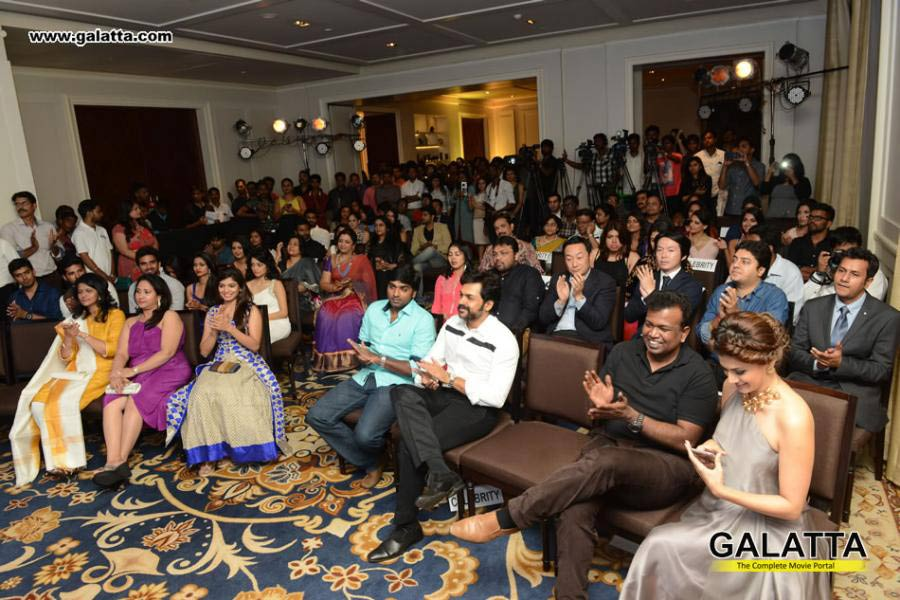 Yashmith-Karthik-Srinivasan-Moonstruck-2015-Calendar-Launch-14