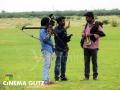 Yashmith-Master-Piece-Short-Film-Working-Stills-05