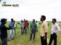 Yashmith-Master-Piece-Short-Film-Working-Stills-08