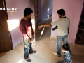 Yashmith-Master-Piece-Short-Film-Working-Stills-10