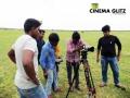 Yashmith-Master-Piece-Short-Film-Working-Stills-12