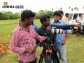 Yashmith-Master-Piece-Short-Film-Working-Stills-15