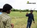 Yashmith-Master-Piece-Short-Film-Working-Stills-17