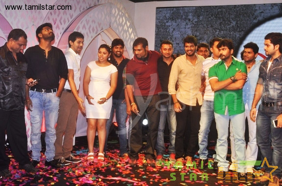 Yashmith-Star-Badminton-League-Launch-12