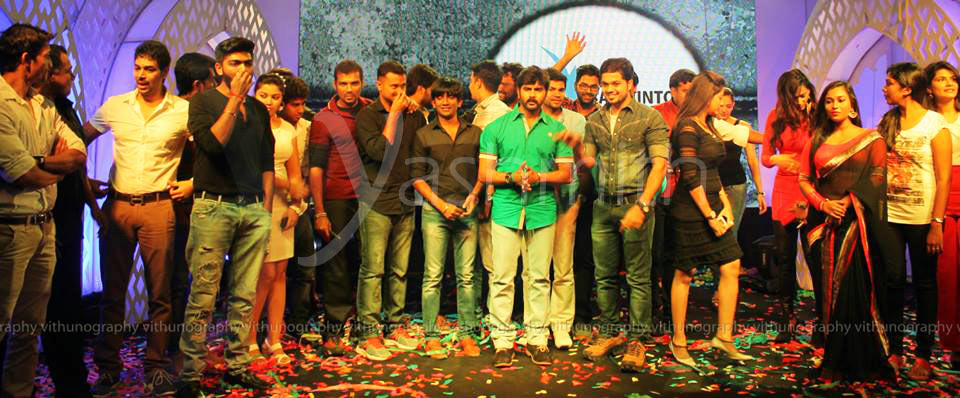 Yashmith-Star-Badminton-League-Launch-20