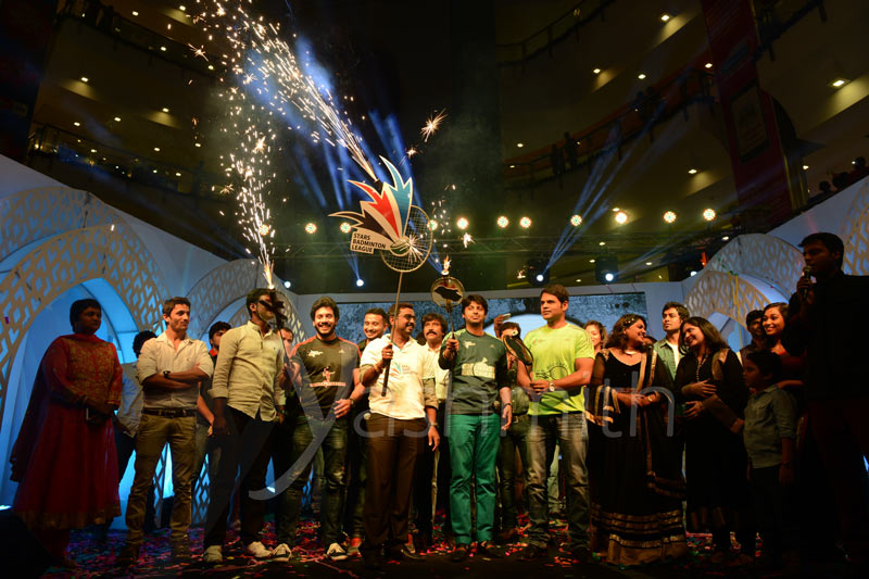 Yashmith-Star-Badminton-League-Launch-28