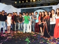 Yashmith-Star-Badminton-League-Launch-01