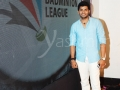 Yashmith-Star-Badminton-League-Launch-03