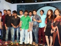 Yashmith-Star-Badminton-League-Launch-04