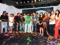 Yashmith-Star-Badminton-League-Launch-05