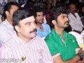 Yashmith-Star-Badminton-League-Launch-06