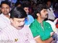 Yashmith-Star-Badminton-League-Launch-08