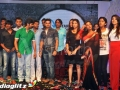 Yashmith-Star-Badminton-League-Launch-11