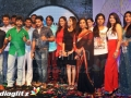 Yashmith-Star-Badminton-League-Launch-14