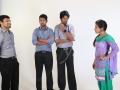 Yashmith-Yoogan-Movie-New-Stills-04