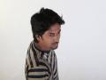 Yashmith-Yoogan-Movie-New-Stills-05