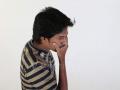Yashmith-Yoogan-Movie-New-Stills-07