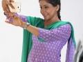 Yashmith-Yoogan-Movie-New-Stills-08