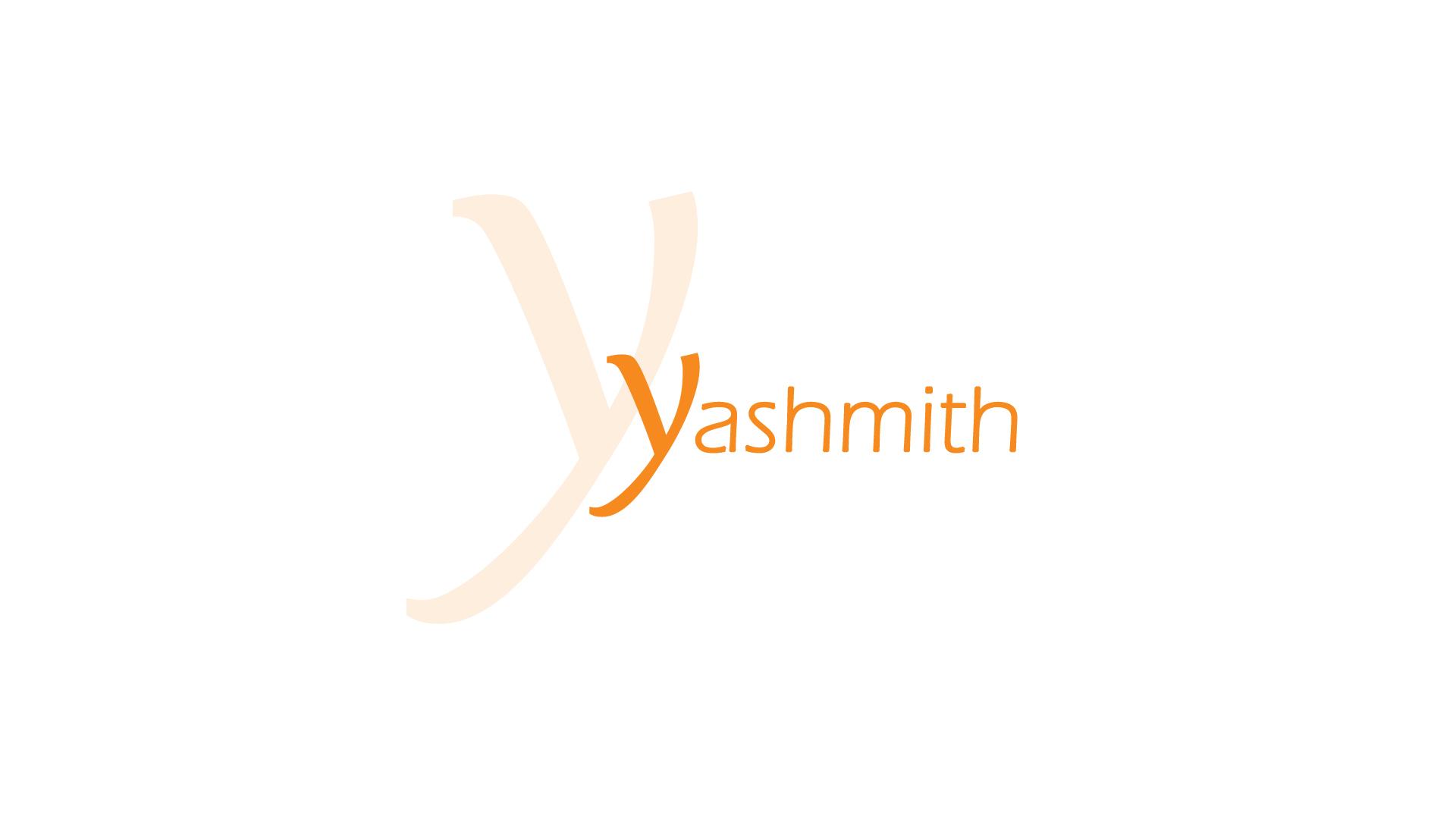 Yashmith | Yashmith Official, Actor Yashmith, யஷ்மித் |